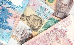 สปาไทย...สินค้าวัฒนธรรม ธุรกิจหมื่นล้าน !!!