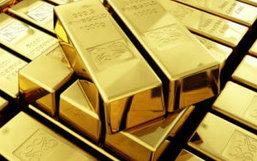 ทองเช้านี้ขึ้นพรวด 300 บาท ทองแท่งขายออกบาทละ 19,750 รูปพรรณขายออก 20,150