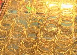 ราคาทองคำวันนี้รูปพรรณขาย19,350บาท