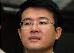 กสิกรไทย ยกเว้นภาษีเงินปันผล 10 ปี