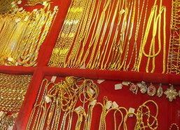 ราคาทองคำวันนี้รูปพรรณขาย18,850บาท