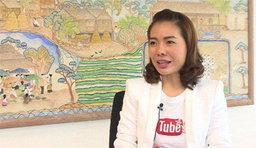 """อ่านให้ชัด! เปิด """"ยูทูป ประเทศไทย"""" เจ้าของวีดีโอจะได้เงินเข้ากระเป๋าจากคลิปอย่างไร"""