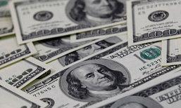"""""""มหาเศรษฐีโลก""""พุ่งเท่าตัว เฉลี่ยรายได้เพิ่ม 5 แสนดอลล์ ต่อนาที !!!"""