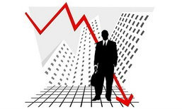 8 กลยุทธ์การขายในช่วงเศรษฐกิจตกต่ำ