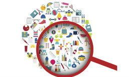5 วิธีค้นหา สินค้าขายดีตลอดกาล