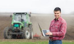 เกษตรกรกับการทำอี-คอมเมิร์ซ บทเรียนสำหรับผู้ค้าออนไลน์มือใหม่