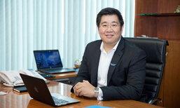 กรุงไทย ฉลอง 51 ปี ออกเงินฝาก ออมพร้อมเพย์ ดอกฯสูงสุด 1.15 %