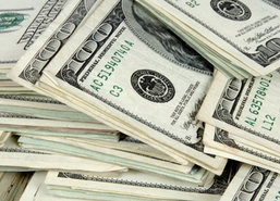 อัตราแลกเปลี่ยนขาย34.91บ./ดอลลาร์