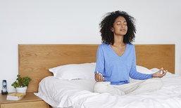 4 วลีเด็ดจาก Mantras ที่ช่วยให้คุณประสบความสำเร็จเรื่องการเงิน