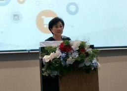 พณ.ดึงกูรูเกาหลีช่วยSMEsไทยเจาะตลาด