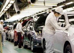 ส.ผู้ผลิตยานยนต์แนะรัฐต่อยอดอุตฯเป้าหมาย