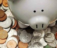 ซื้อกองทุน RMF รวยอนาคต ช่วยลดหย่อนภาษี