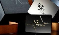 สุดยอด !! นามบัตรแพงที่สุดในโลก