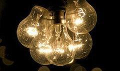 Earth Hour กิจกรรมที่ทั้งโลกตั้งตารอ