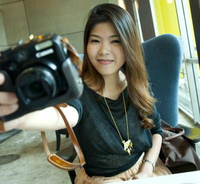 LWbags ร้านกระเป๋ากล้องออนไลน์ จากใจคนรักการถ่ายภาพ
