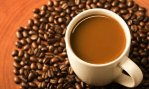 เทคนิครวยติดจรวด กับธุรกิจร้านกาแฟ