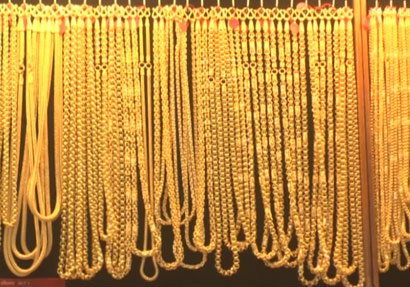 ทองปรับขึ้น100บ.ขายออกบาทละ19,850