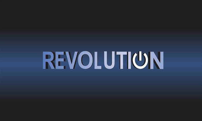 เปิดข้อมูล 4 อุตสาหกรรมใหม่ที่จะมาปฏิวัติอุตสาหกรรมปัจจุบัน
