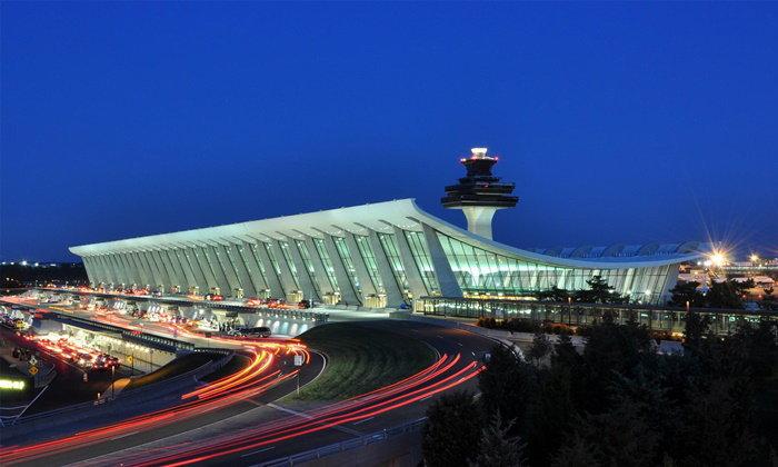 5 เคล็ดลับในการประหยัดเงิน เวลา และความเครียดที่สนามบิน
