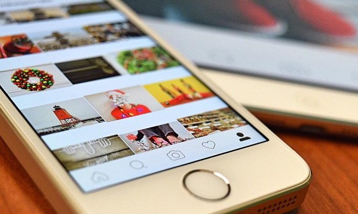 3 คนดัง Instagram ที่สามารถทำรายได้หลักแสนจาก Social Media
