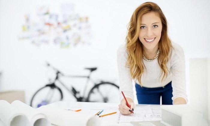 4 อาชีพที่ผู้หญิงทำเงินได้มากกว่าผู้ชาย
