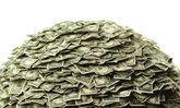 ลอยตัว LPG ทำราคาสินค้าปรับขึ้นตามต้นทุน