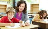 ขึ้นเงินเดือนครูย้อนหลัง 1 เมษายน 2554
