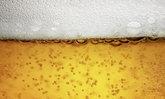 เบียร์สิงห์-ลีโอ ประกาศขึ้นราคาอีก 1 พ.ย.นี้