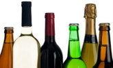 ครม.ไฟเขียวภาษีสุรา ดันราคาเพิ่ม 7-8% ค่ายเบียร์ใหญ่ให้เอเยนต์ขนเหล้า-เบียร์ได้ถึงเที่ยงคืน