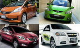 """สรรพสามิตแจง 2 ปีคืนเงิน """"รถคันแรก"""" 86% แล้ว ชงคลังตั้งงบปี′58 จ่ายเพิ่ม 1.6 พันล้านบาท"""