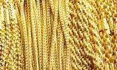 ทองเปิดตลาดลดลง100บ.รูปพรรณขาย19,350บาท