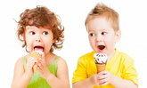 """ศึกไอศกรีม1.5หมื่นล.ร้อนฉ่า แมกโนเลียท้าชนวอลล์ ดัมพ์ """"ราคา"""" เกลื่อนตลาด"""