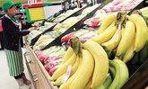 """""""กล้วยหอมทอง""""บูมสุดขีดราคาพุ่ง100% """"หนองเสือ""""เมืองปทุมอันดับ1ป้อนโมเดิร์นเทรด-เซเว่นฯ"""