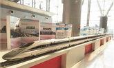 จีนแผลงฤทธิ์ผลศึกษาร่วมลงทุนรถไฟไทย บีบนำเข้าวัสดุ-ขอค่าแรงขั้นต่ำวันละ800-งบบานเกิน5แสนล.