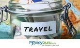 เช็คลิสต์! คุณทิ้งเงินของคุณขณะไปเที่ยวหรือเปล่า