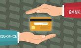 มูลนิธิเพื่อผู้บริโภคจี้เอาผิด ธนาคารบังคับซื้อประกันพ่วงบัตรเดบิต