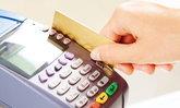 คิดให้ดี ดูเงื่อนไข ก่อนตัดสินใจ ผ่อนสินค้าด้วยบัตรเครดิต