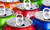 ชงรัฐเก็บภาษีเครื่องดื่มมีน้ำตาล 20-25%