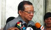 พรายพลชี้ส่งออกไทยน่าห่วง เม.ย.ลบ8%