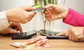 กฏเหล็กในการ ใช้บัตรเครดิตให้ร่ำรวย