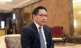 ไทยดันสินค้าSMEเจาะตลาดออนไลน์ในจีน