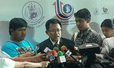 อุตฯเตรียมเปิดอบรม SMEs Spring Up