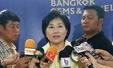 พณ.ชี้หากไทยขยับTier2ช่วยผลสั่งซื้อมากขึ้น