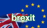 กบข. ชี้ Brexit กระทบศก.ไทยระดับต่ำ