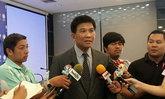 ธนวรรธน์ ชี้ เบร็กซิทฉุดGDPไทย0.32%