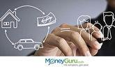 อยากให้ลูกประสบความสำเร็จทางการเงิน ต้องเริ่มด้วย 4 ข้อนี้ !