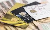 5 เทคนิคการใช้บัตรเครดิต ได้ประโยชน์สูงสุด