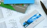 ทำไมจึงควรสมัครบัตรเครดิตแบบมีเงินค้ำในบัญชี