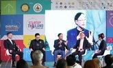 ก.วิทย์-ICTจัดงานStartup-Digital Thailand