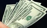 อัตราแลกเปลี่ยนวันนี้ขาย34.86บ./ดอลลาร์